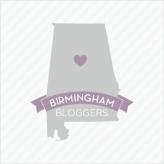 bhamblog-badge-01(1)(1)(1)