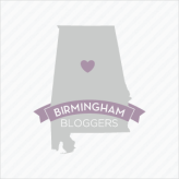 bhamblog-badge-01(1)(1)(1)